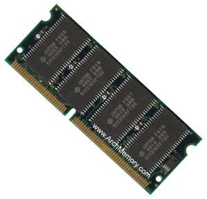 PC66.jpg
