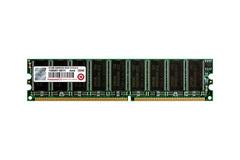 DDR-ECC-DIMM.jpg